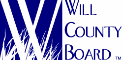 Will County Board